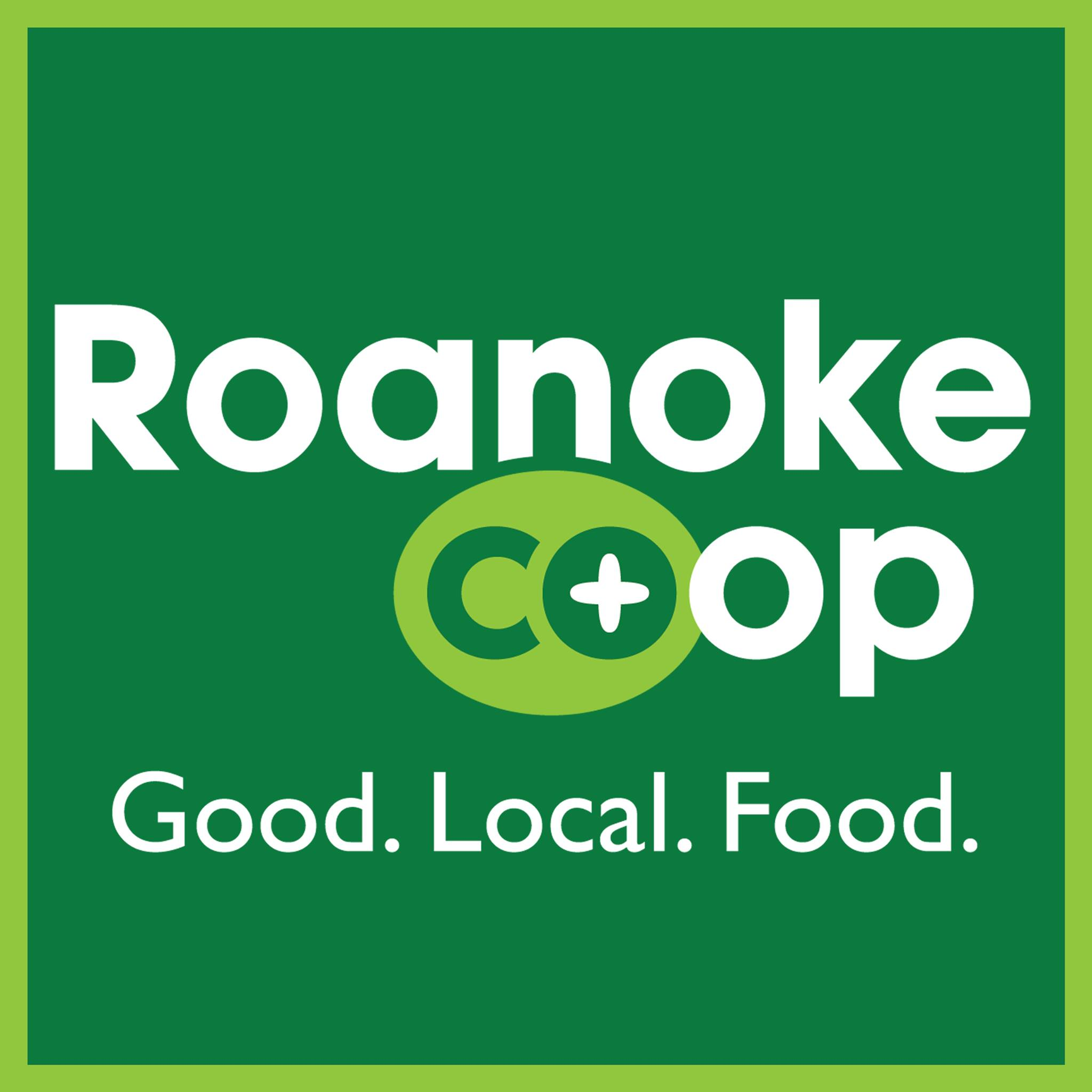 Roanoke Co-op CBD Oil Roanoke VA Yoanoke.com