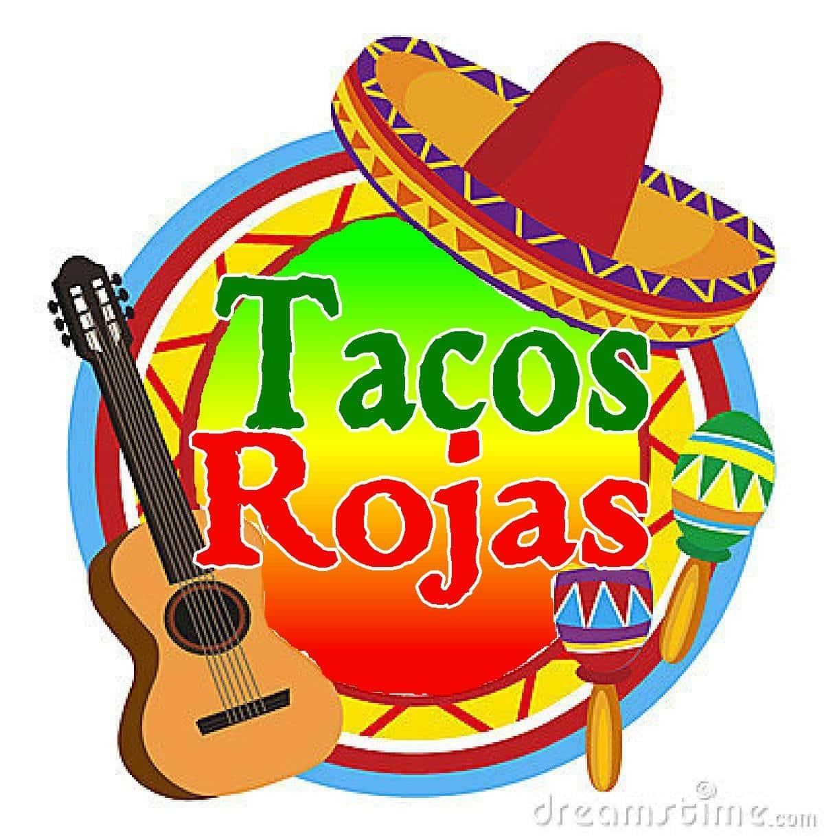 Tacos Rojas - Best Tacos Roanoke VA - Yoanoke Onliine