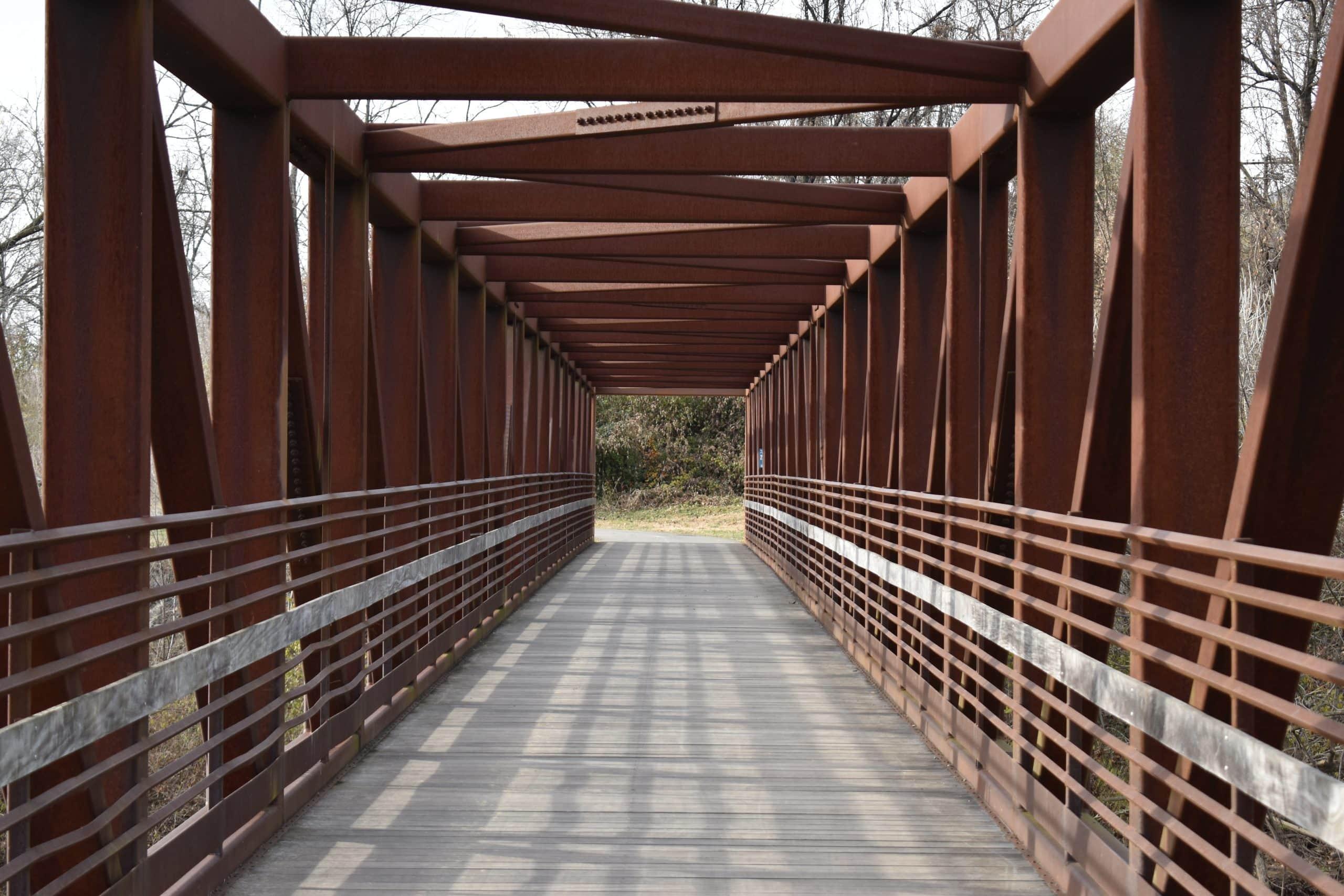 Yoanoke - Things to do in Roanoke, va
