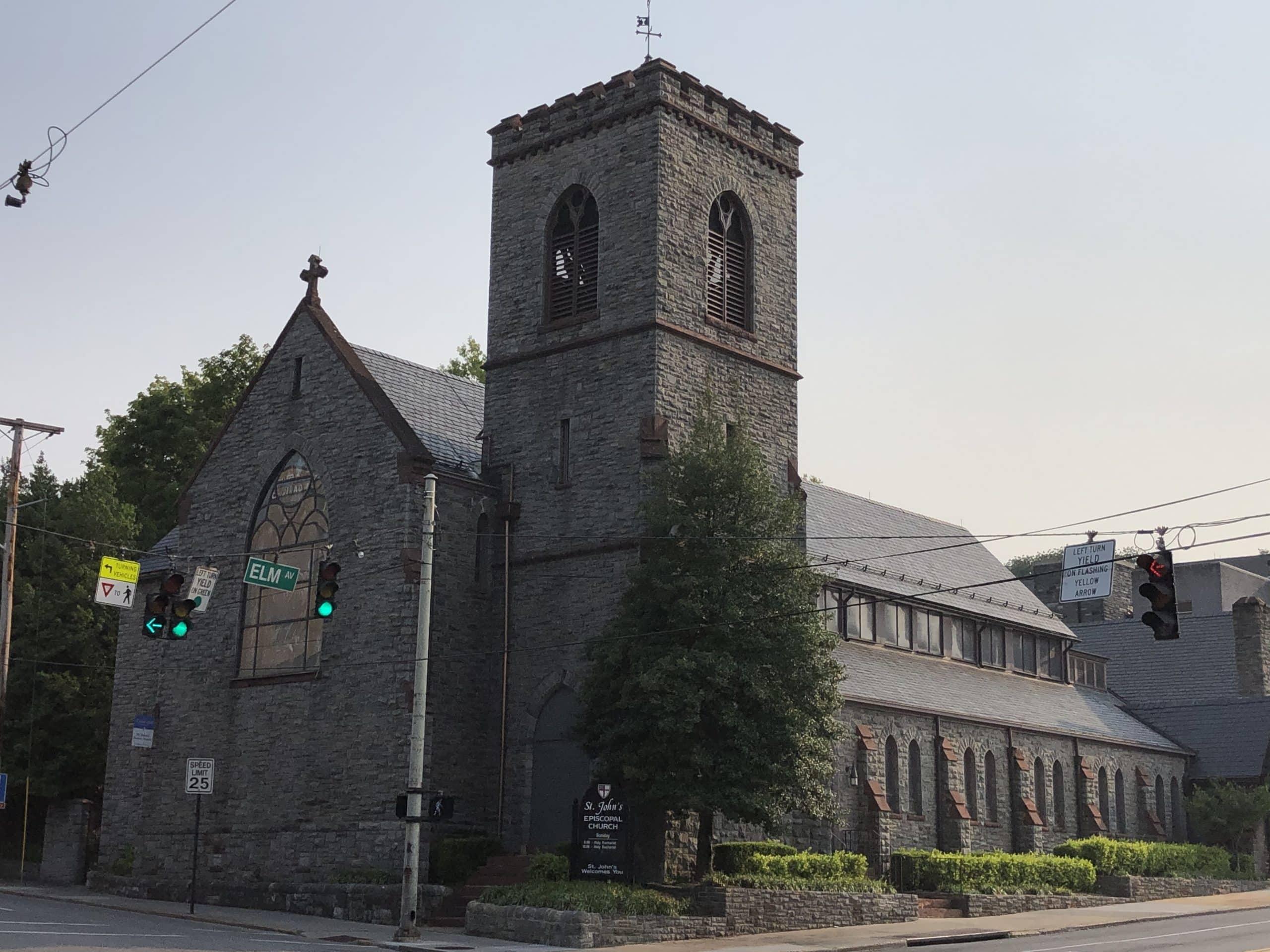 St. Johns Episcopal scaled
